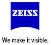 Logo_Carl_Zeiss