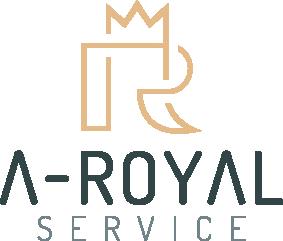 logo-aroyal-service