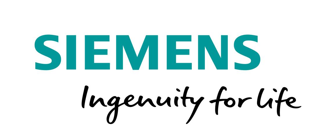logo-siemens.png_1608025532